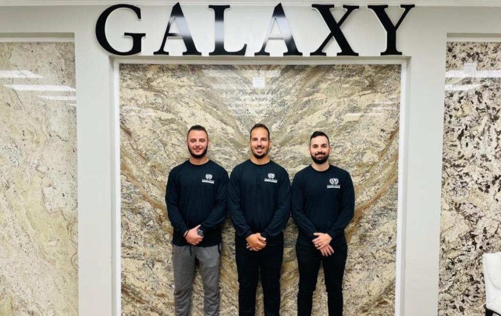 sales@galaxystone.com