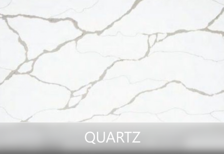 QUARTZ PRODUCTS SEC