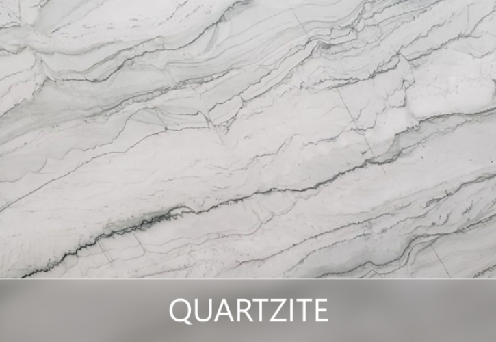 QUARTZITE PRODUCTS SEC